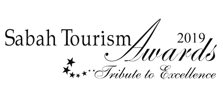 Sabah Tourism Awards 2019 - Best Overseas Tour Operator: Singapore, Best Tour Guide