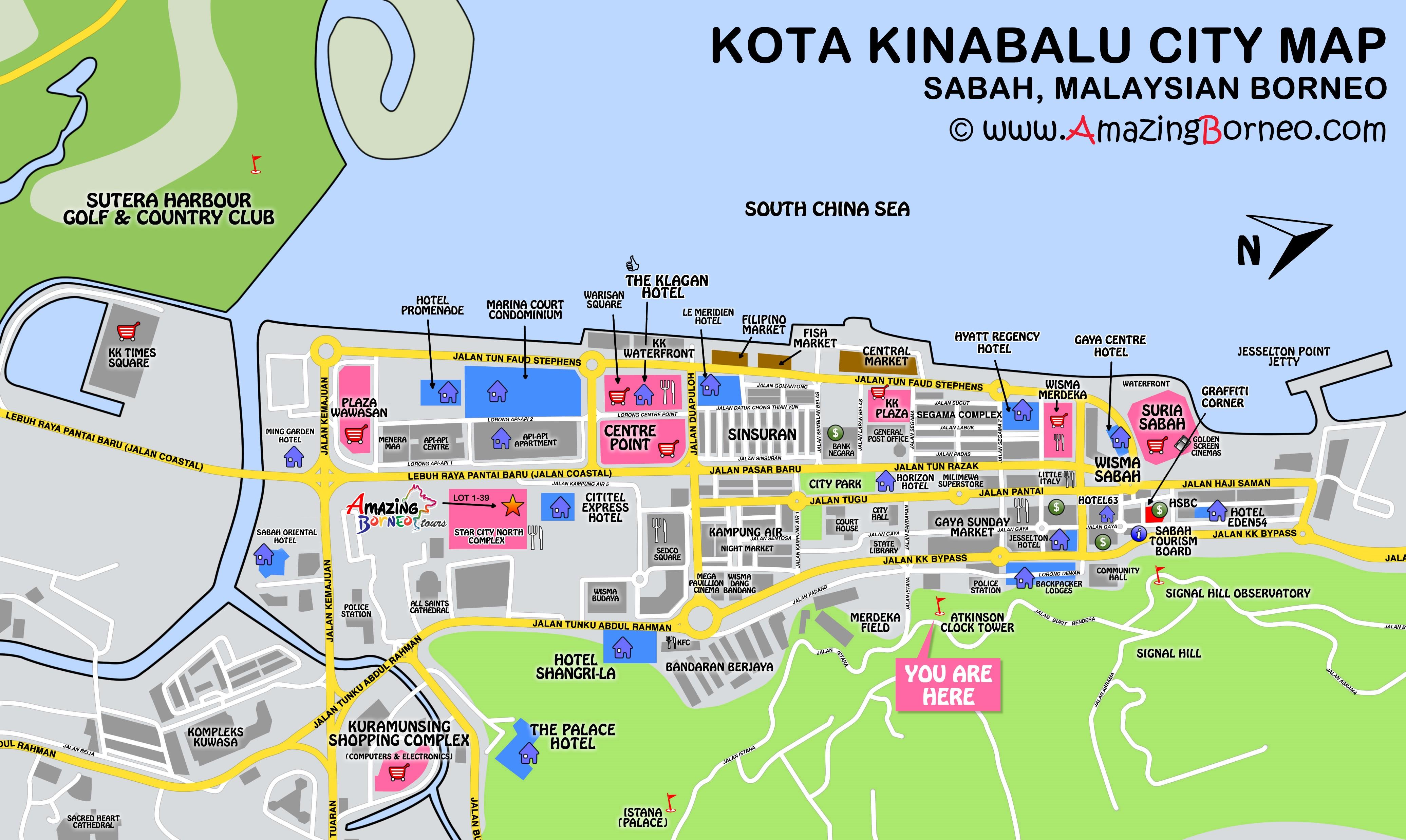 my school holiday kota kinabalu Hari raya haji, 22/08/2018 national day, 31/08/2018 spb ydp agong's  birthday, 09/09/2018 awal muharam, 11/09/2018 malaysia day, 16/09/2018.