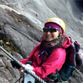 Had the most amazing Mount Kinabalu climb