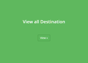 View All Destination