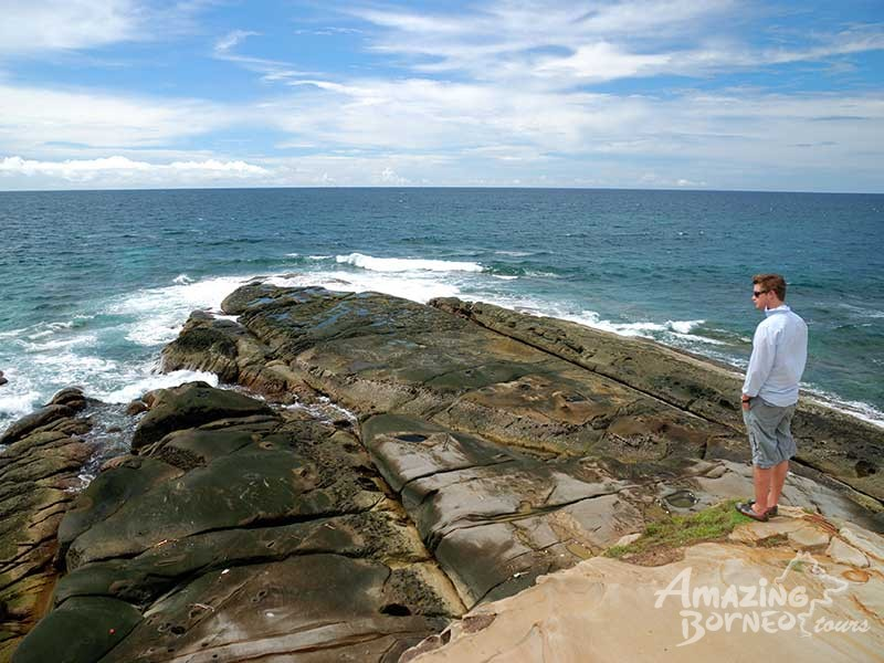 Kudat - the Northern Tip of Borneo - Amazing Borneo Tours