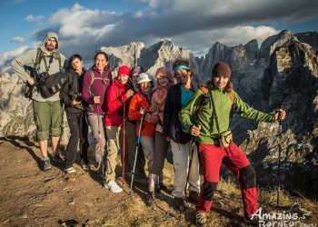 Things to Bring When Climbing Mount Kinabalu