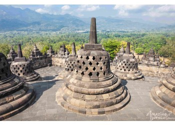 Top UNESCO World Heritage Sites of SE Asia Part 2