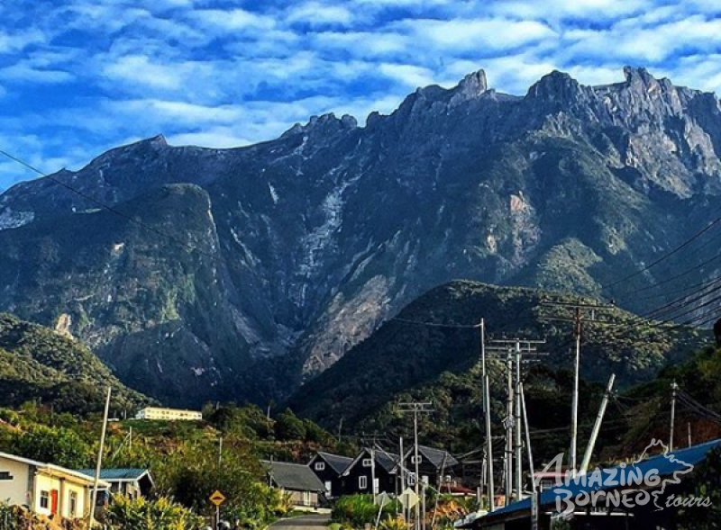 Fact or Fiction: Debunking Mount Kinabalu Booking Myths