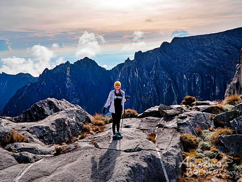 Up Your #Instagram Game: 18 Fun and Interesting Things To Do In Mount Kinabalu