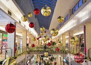 Plan Your Christmas with These Events Happening in Kota Kinabalu