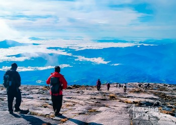 5 videos you should watch before climbing Mount Kinabalu