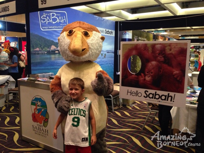 Perth Holiday & Travel Expo