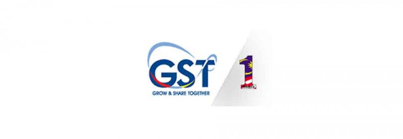 Implementation of 6% GST by Malaysian Government for Tours & Services Starting from 1st April 2015